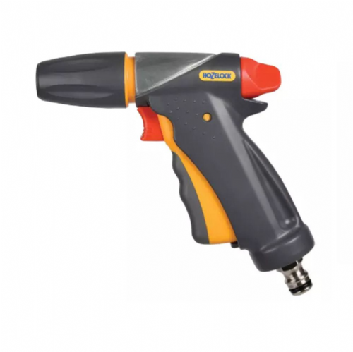 Hozelock 2696 3 Pattern Ultra Max Jet Spray Gun